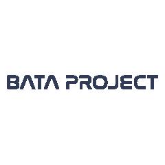 Bata Proje Tesisat Taah Elektrik İnş San ve Tic Ltd Şti