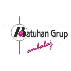 Batuhan Grup Ambalaj San ve Tic Ltd Şti