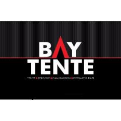 Bay Tente & Metal