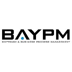 Baypm Yazılım ve Teknoloji Danışmanlık Tic Ltd Şti