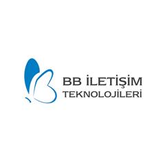 Bb İletişim Teknolojileri ve Hizmetleri San ve Tic A.Ş.