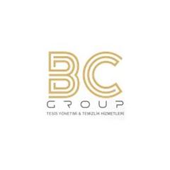 Bc Temizlik Taş Güv Tur İnş İth İhr ve Tic Ltd Şti