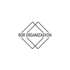 Bdr Organizasyon