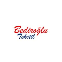 Bediroğlu Tekstil İmalat ve İth San ve Tic Ltd Şti