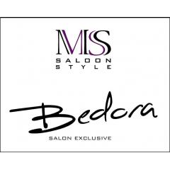 Bedora Salon Exclusive