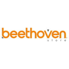 Beethoven Tekstil Turizm San ve Tic Ltd Şti