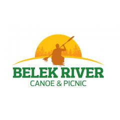 Belek River Canoe & Piknik