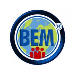 Bem - Berk Elektronik Müh San ve Tic Ltd Şti