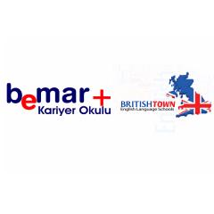 Bemar Kariyer Okulu - British Town