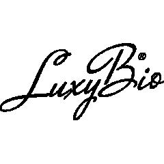 Berel Kozmetik Ürünleri San Dış Tic Ltd Şti