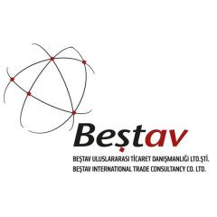 Beştav Uluslararası Ticaret Danışmanlığı Ltd Şti