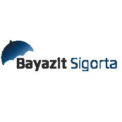 Beyazıt Sigorta Aracılık Hizmetleri Ltd Şti