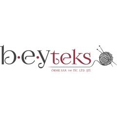 Beyteks Örme San ve Tic Ltd Şti
