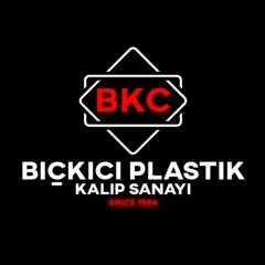 Bıçkıcı Plastik Kalıp Sanayi