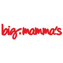 Big Mamma's Vip