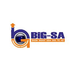 Bigsa Basın İnşaat Gayrimenkül Emlak Tur San ve Tic A.Ş.