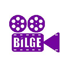 Bilge Film Yapım