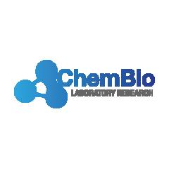 Bilge Kimyevi Laboratuvar Ürünleri İmalat Danışmanlık Tic Ltd Şti