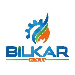 Bilkar Group