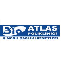 Bioatlas Polikliniği