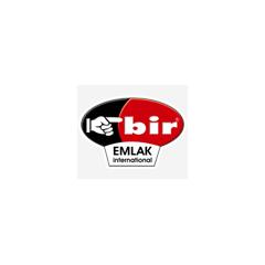 Birem Emlak Temizlik ve İnşaat Malz Tic Ltd Şti