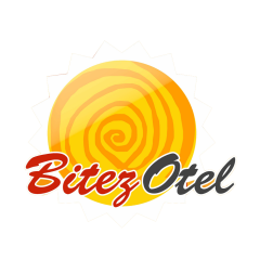 Bitez Otel Seaside