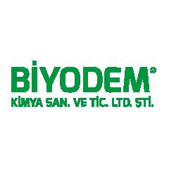 Biyodem Kimya San ve Tic Ltd Şti