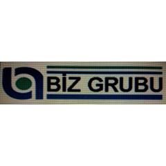 Biz Grubu Sigorta Aracılık Hiz Ltd Şti