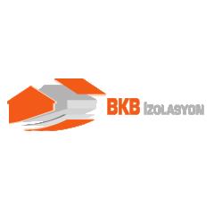Bkb İzolasyon Metal San Tic Ltd Şti