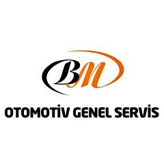 Bm Tamir Bakım Otomotiv San ve Tic Ltd Şti