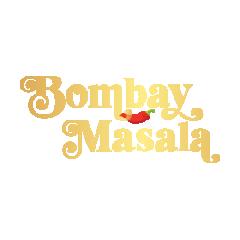 Bombay Masala Restaurant