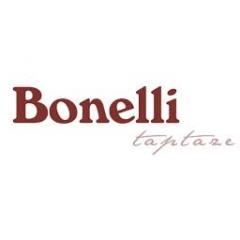 Bonelli Gıda Eğitim Sanayi ve Ticaret A.Ş.
