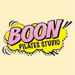 Boon Pilates Studio