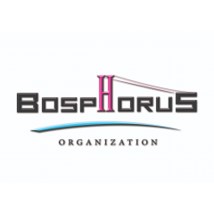 Bosphorus Organization