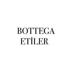 Bottega Etiler