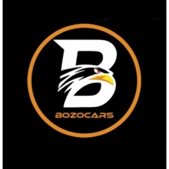 Bozocars Otomotiv Tic San Ltd Şti