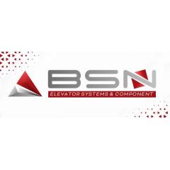 Bsn Asansör San ve Tic Ltd Şti