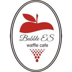 Bubble Es -Waffle Cafe