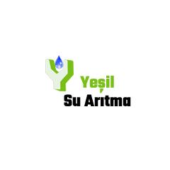 Buğlem Yeşil Su Arıtma Sistemleri Hiz San Tic Ltd Şti