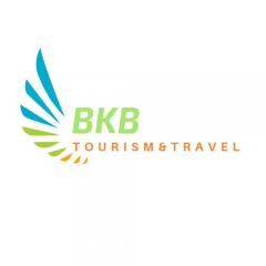 Bukab Turizm İnşaat San ve Tic Ltd Şti