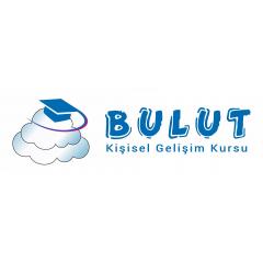 Bulut Eğitim Hizmetleri Tic Ltd Şti