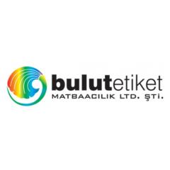 Bulut Etiket ve Matbaacılık Tic Ltd Şti.
