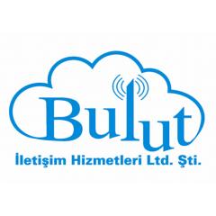 Bulut İletişim Hizmetleri İç ve Dış Tic Ltd Şti