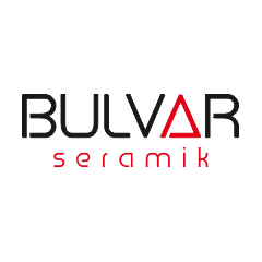 Bulvar Seramik Yapı Malz İnş Taah Tur Tic Ltd Şti