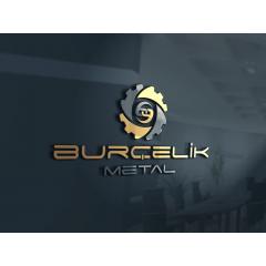 Burçelik Metal San Tic Ltd Şti
