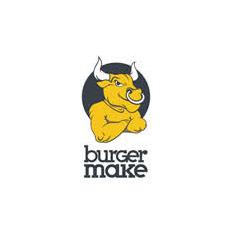 Burger Make Gıda A.Ş.