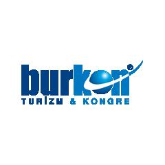 Burkon Turizm ve Kongre Organizasyon Tic Ltd Şti