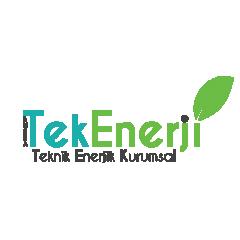 Bursa Tek Enerji San ve Tic Ltd Şti