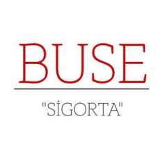 Buse Sigorta Aracılık Hizmetleri Ltd Şti