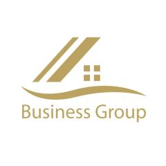 Business Group Telekomünikasyon Dış Tic A.Ş.